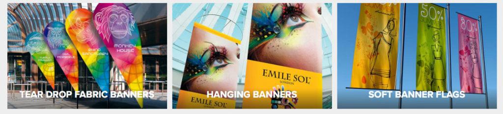 """cloth banner PRINTING ""的图片搜索结果"