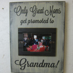 Greatgrandmasigns Archives Expressions N More